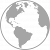 WORLDSTAR INTERNATIONAL MANPOWER
