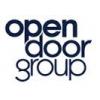 Open Door Group