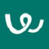 https://cdn-dynamic.talent.com/ajax/img/get-logo.php?empcode=workable&empname=Thrillz&v=024