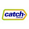 Catch.com.au