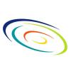 Concentrix Daksh Services Philippines Corporation