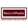 RecruitPedia