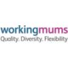 https://cdn-dynamic.talent.com/ajax/img/get-logo.php?empcode=working-mums&empname=Amey&v=024