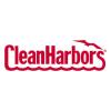 CLEAN HARBORS ENVIRONMENTAL SERVICES