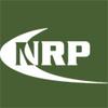 NATIONAL RESOURCE PARTNERS INC.