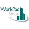 WorkPac Group