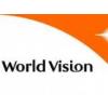 World Vision Development Foundation