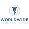 Worldwide Clinical Trials