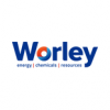 Worley