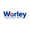 https://cdn-dynamic.talent.com/ajax/img/get-logo.php?empcode=worleyparsons&empname=Worley&v=024