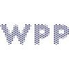 https://cdn-dynamic.talent.com/ajax/img/get-logo.php?empcode=wpp&empname=AKQA&v=024