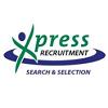 Xpress Recruitment