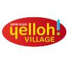 Yelloh!Village