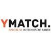 Ymatch