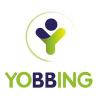 Yobbing
