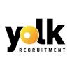 Yolk Recruitment Ltd