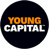YoungCapital DE