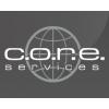 C.O.R.E. Services Inc.