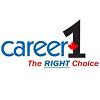Career1 Employment Centre