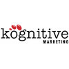 Kognitive Marketing
