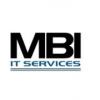 MBI I.T. Services