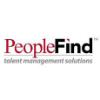 PeopleFind Inc