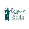 Regis and Smith