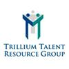 Trillium Talent Resource