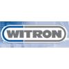 Witron