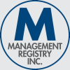 Management Registry, Inc.