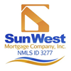 Sun West Mortgage-Since 1980