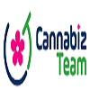 CannabizTeam