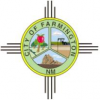 City of Farmington