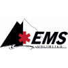 EMS Unlimited