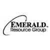 Emerald Resource Group