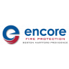 Encore Fire Protection