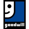 Gulfstream Goodwill Industries
