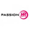 PassionHR