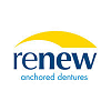 Renew Anchored Dentures