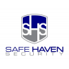 Safe Haven Security