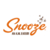 Snooze Circle Records (Downtown Phoenix)