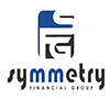 Symmetry Financial Group