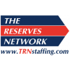 The Reserves Network Inc