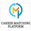 Career Movement