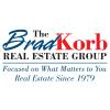 The Brad Korb Real Estate Group