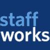 Staffworks