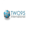 Two95 International Inc.