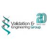 Validation & Engineering Group
