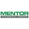 Mentor Technical Group