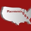 Placements USA LLC